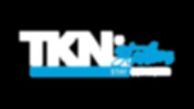 TKNLSTUDIO-AN.png