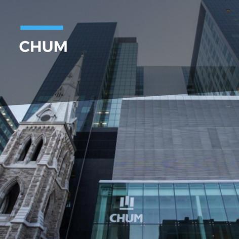12 - CHUM.jpg
