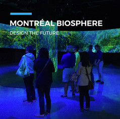 6 - Montréal Biosphere.jpg