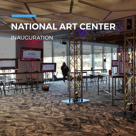 12 - National Arts Centre.jpg