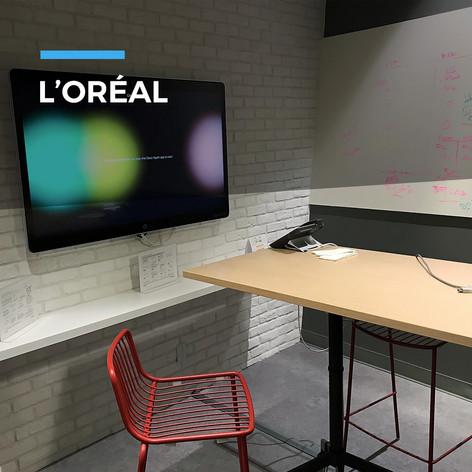 2 - L'Oréal.jpg
