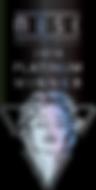 Muse-site-bug_Platinum_2019.png