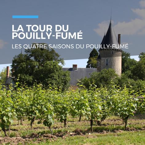3 - La Tour du Pouilly-Fumé.jpg