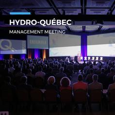 9 - Hydro-Québec.jpg