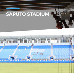 1 - Saputo Stadium.jpg
