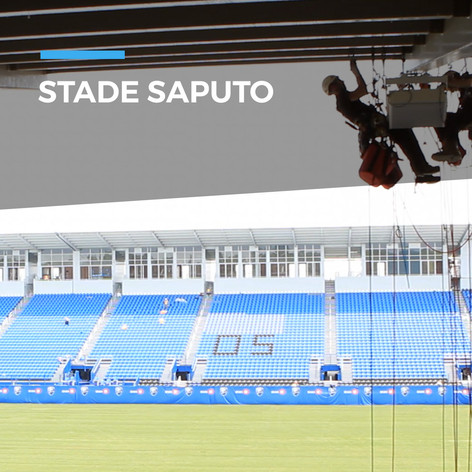 1 - Stade Saputo.jpg