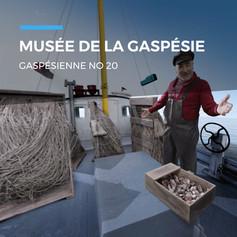 1 - Musée de la Gaspésie.jpg