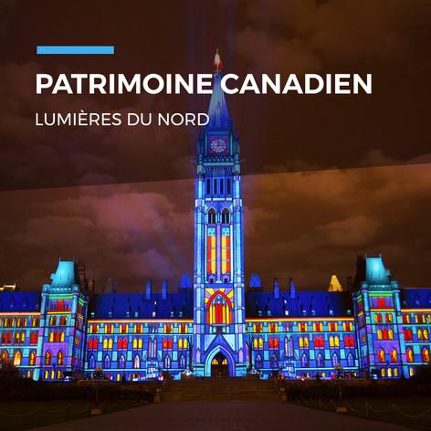 1 - Patrimoine canadien.jpg