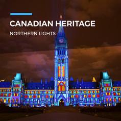 1 - Canadian Heritage.jpg