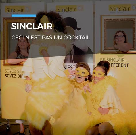 11 - Sinclair.jpg