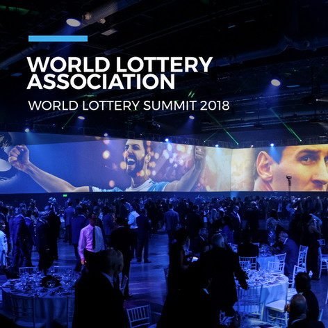 13 - WORLD LOTTERY ASSOCIATION.jpg