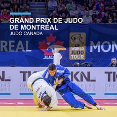 Judo Canada-FR.jpg