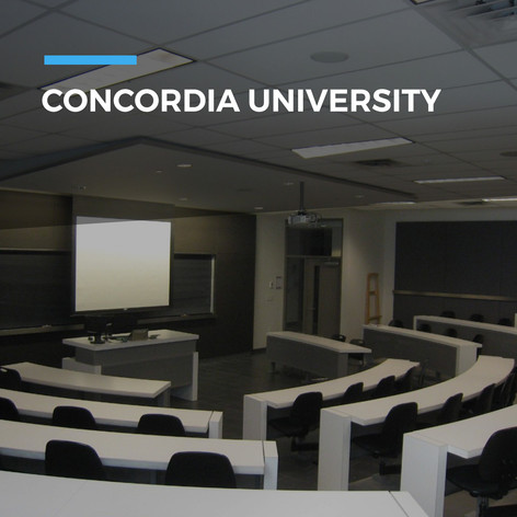 7 - Concordia University.jpg