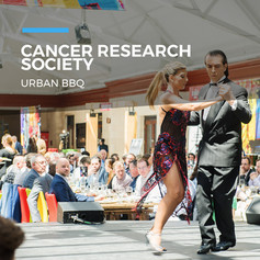 2 - Cancer Research Society.jpg