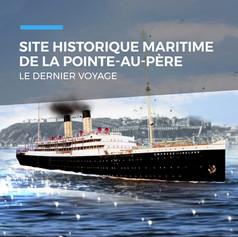 4_-_Site_historique_maritime_de_la_Point