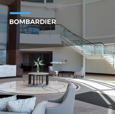 10 - Bombardier.jpg
