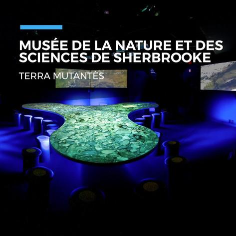 8_-_Musée_de_la_nature_et_des_sciences