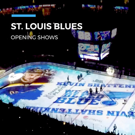 7 - St. Louis Blues.jpg