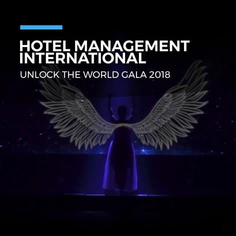 15 - Hotel Management International.jpg