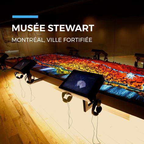 9 - Musée Stewart.jpg