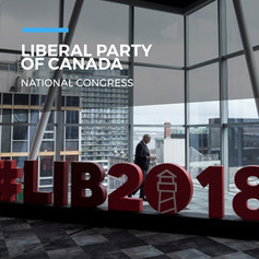 3 - Liberal Party of Canada.jpg