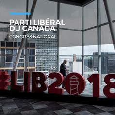 3 - Parti Libéral du Canada.jpg