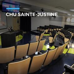 6 - CHU Sainte-Justine.jpg