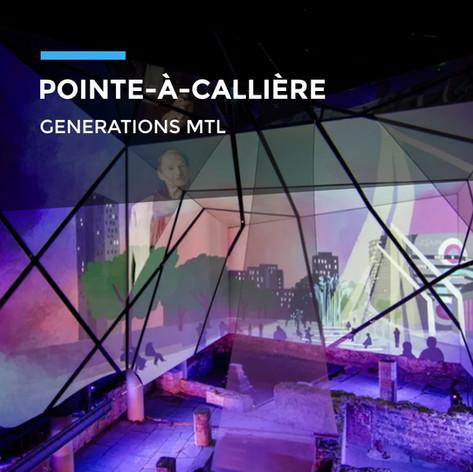 FR-Point-a-Callieres.jpg