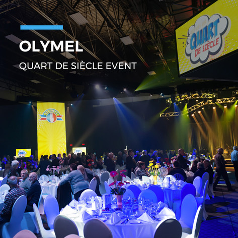 8 - Olymel.jpg