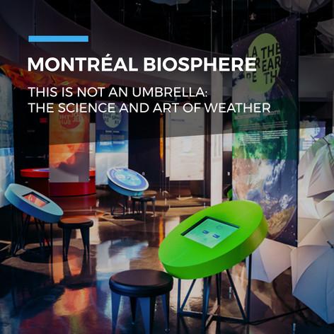 11 - Montréal Biosphere.jpg