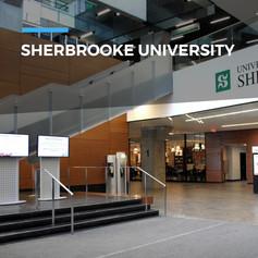 8 - Sherbrooke University.jpg