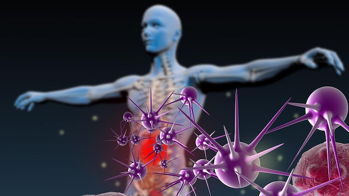humain-systeme-immunitaire-representatio