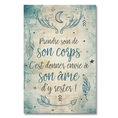 """""""Les maux du corps sont les mots de l'âme, ainsi on ne doit pas chercher à guérir le corps sans chercher à guérir l'âme."""" Platon"""
