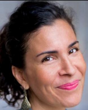 Sarah Pontabri.PNG