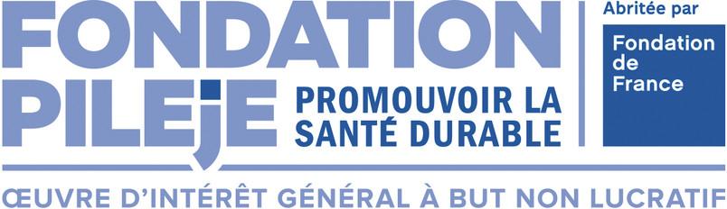 logo_fondation_abrite - CMJN.jpg