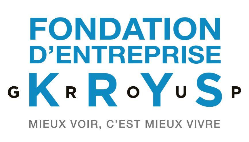 Fondation Krys.JPG