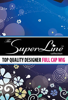 SUPERLINE COLLECTION