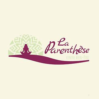 logo_couleur_fond_crème.png