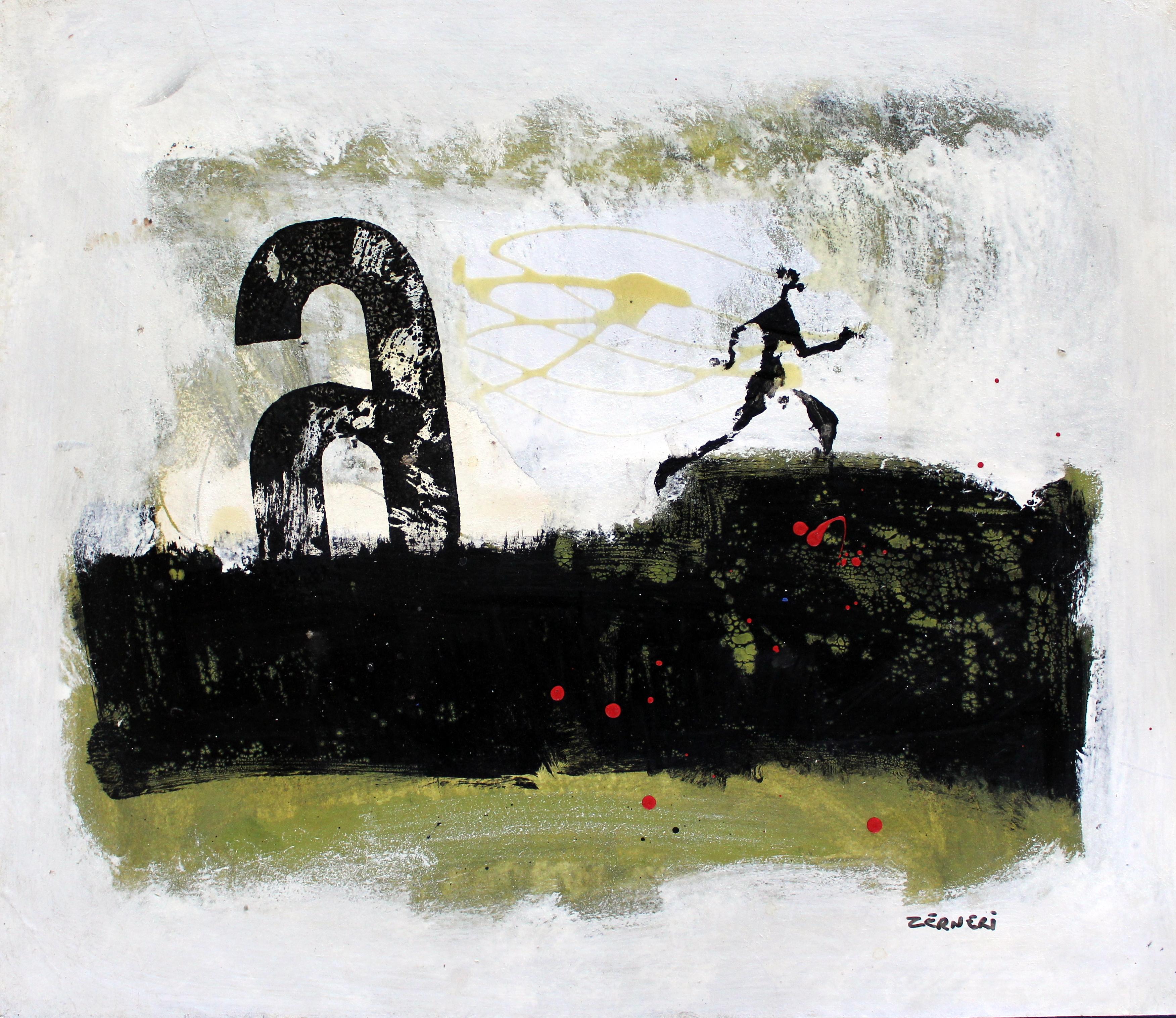 Serie_Hombres_corriendo_hacia_sí_4