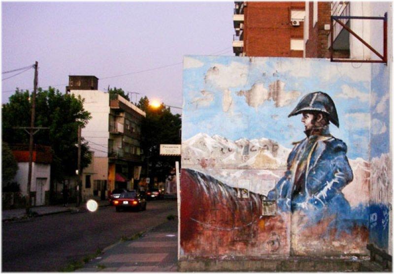 murales_3_web_gr
