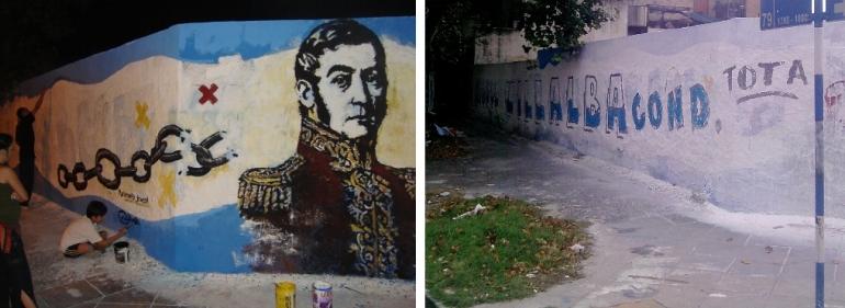 Mural antes y despues (1)