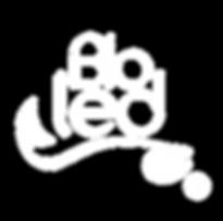 logo bioled