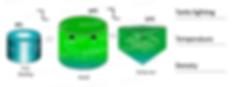 grafico 3.PNG