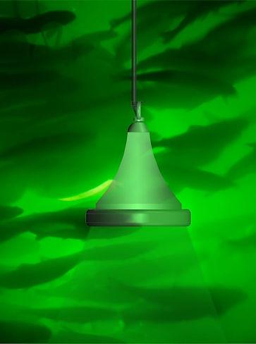 lampara limpia 3.JPG
