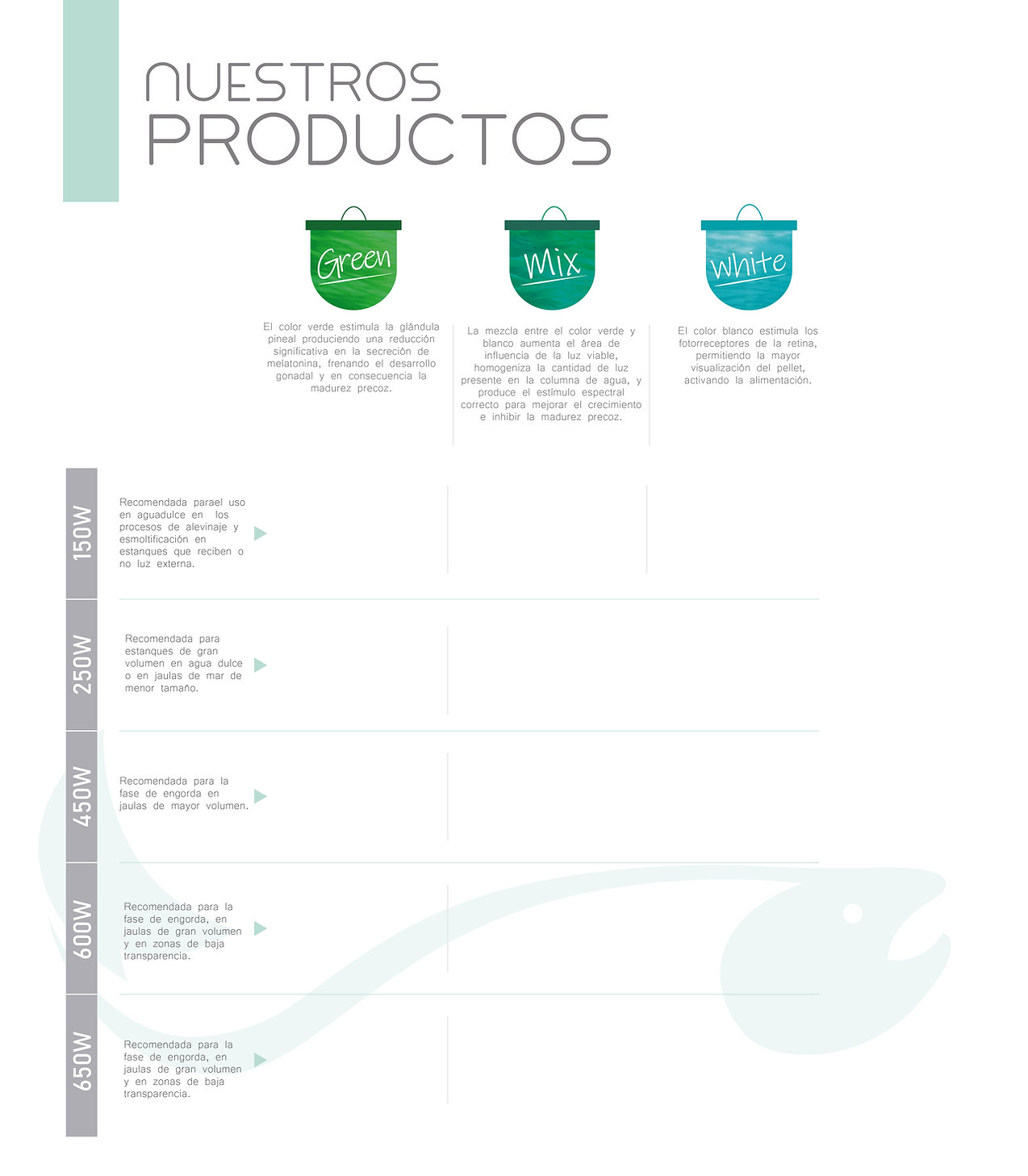 WEB PRODUCTOS FONDO650-04.jpg