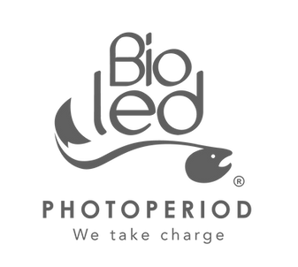LOGO PHOTOPERIOD-16.png