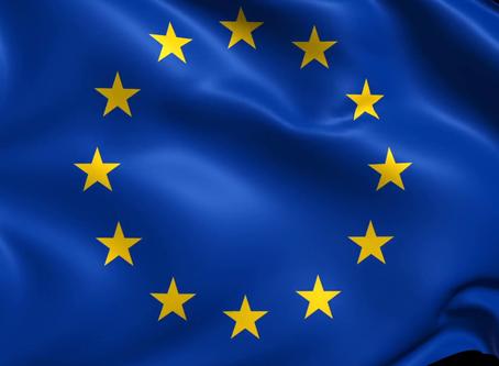 Le latin moderne : une langue pour sauver l'Europe !