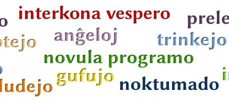 Pourquoi l'espéranto s'acquiert-il tellement plus vite que les autres langues étrangères ?
