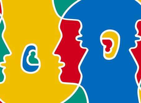 26 septembre 2019 : Journée européenne des langues. Et si l'UE adoptait une langue commune ?