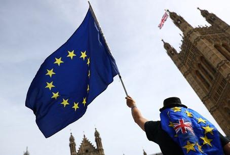 Après le Brexit, l'anglais ne peut plus être la langue officielle de l'UE !